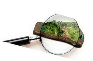 землеустроительная экспертиза в Чехове