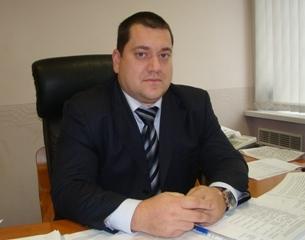 Дмитрий Владимирович Фриш